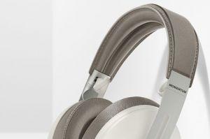 森海塞尔正式在国内发布:第三代 Momentum Wireless 降噪耳机-3
