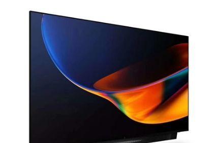 一加电视1系列正式在印度发布:搭载QLED面板-3