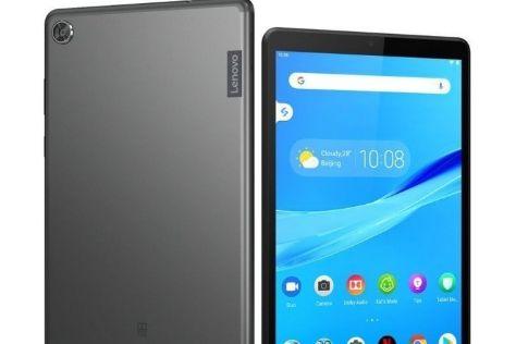 联想发布Tab M7、M8平板电脑:千元级平板市场优选-1