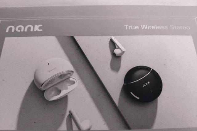 什么牌子耳机音质和质量好,耳机最好的几个品牌-1