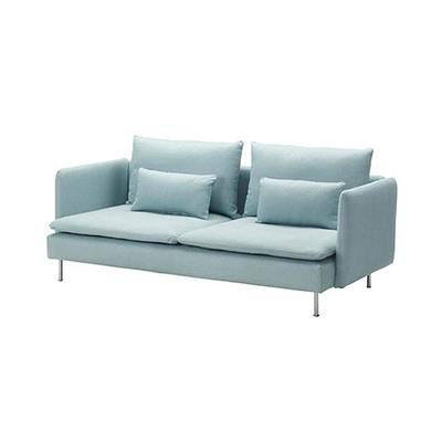 沙发哪个牌子好_2020沙发十大品牌-百强网