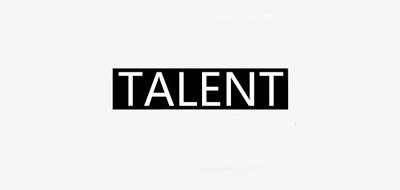 TALENT是什么牌子_达伦特品牌怎么样?