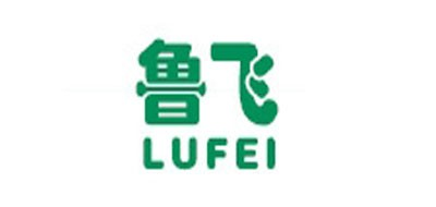 鲁飞/LUFEI