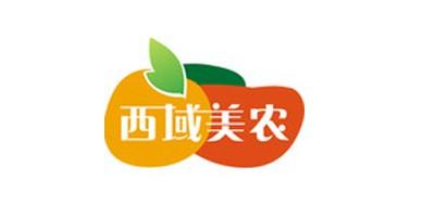 蜜枣十大品牌排名NO.6