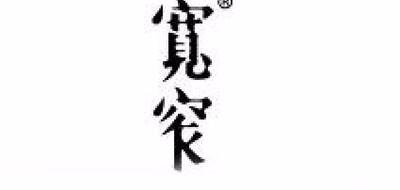 花椒油十大品牌排名NO.6
