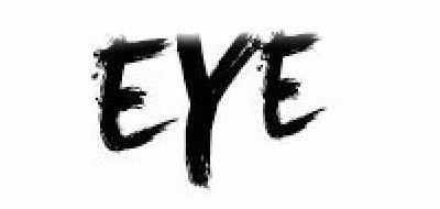 EYE是什么牌子_EYE品牌怎么样?