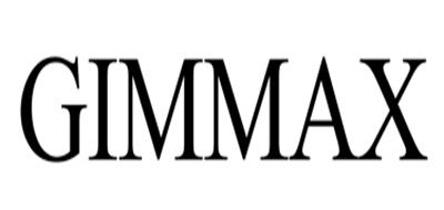GIMMAX是什么牌子_GIMMAX品牌怎么样?