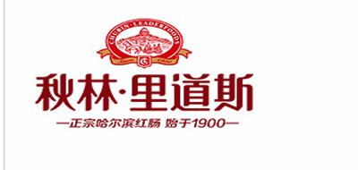 肉肠十大品牌排名NO.8