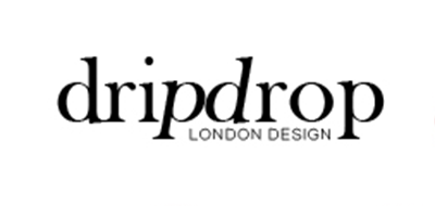 DRIPDROP是什么牌子_DRIPDROP品牌怎么样?
