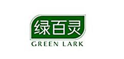 GREEN LARK是什么牌子_绿百灵品牌怎么样?