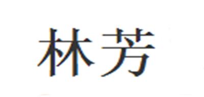 荧光棒十大品牌排名NO.8