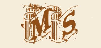 MS是什么牌子_MS品牌怎么样?