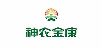 雄花茶十大品牌排名NO.2