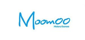 MOOMOO是什么牌子_MOOMOO品牌怎么样?