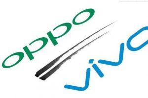 oppo手机与vivo手机哪个品牌的好?