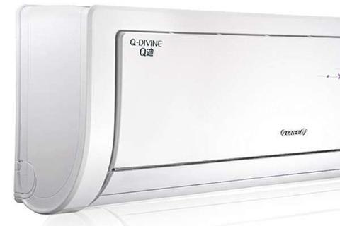 家用空调怎么选择基本常识,选空调主要看什么参数-2