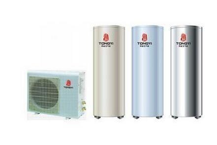 同益空气能热水器怎么样?同益空气能热水器规格及价格介绍-3