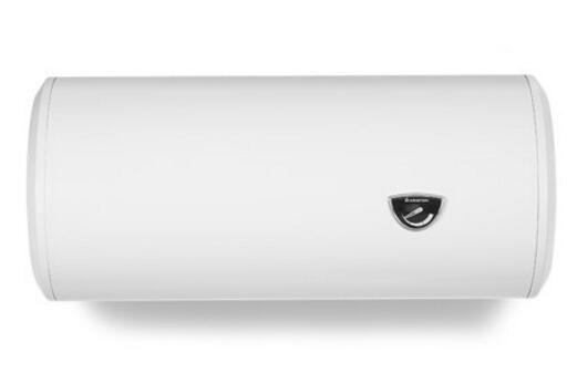 热水器哪个品牌的好,热水器如何选购?-3