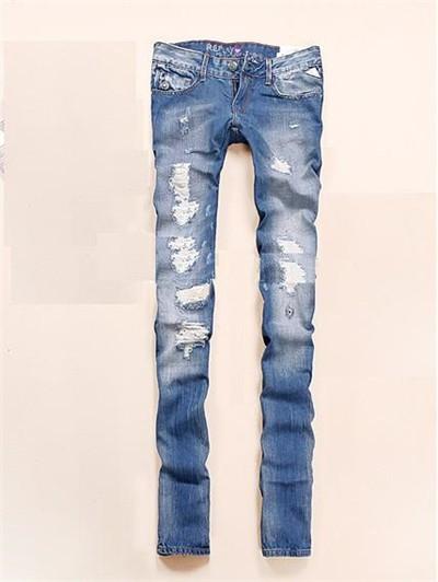 意大利三大牛仔裤品牌DIESEL、REPLAY、ENERGIE-2