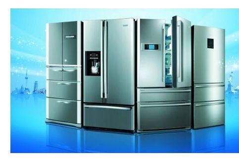 三星和海尔冰箱比较,六点告诉你答案-2