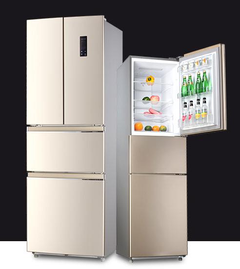 伊莱克斯和西门子的冰箱哪个更好些,从哪些地方可以看出-2