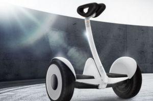 眼花缭乱的平衡车你会选吗?都了解了吗?