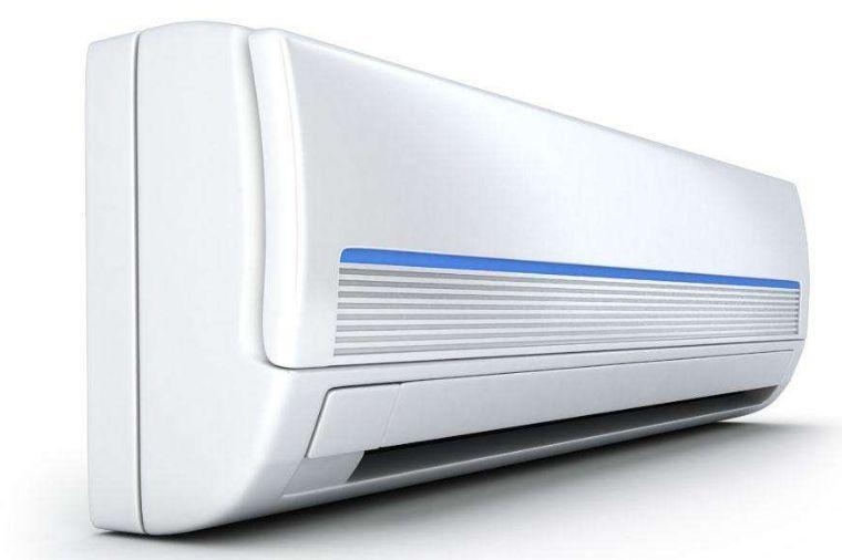 海信和格力空调哪个好,海信和格力空调对比-3