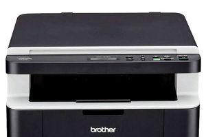 兄弟打印机怎么样,打印机是兄弟的好还是惠普的好?-2