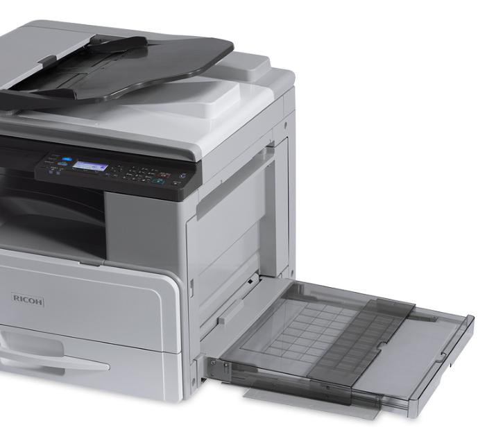 理光/ Ricoh SP 210SF和理光MP 2014AD打印机怎么样?-2