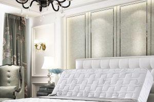国内外床垫品牌哪些好?床垫种类都有那些?-1