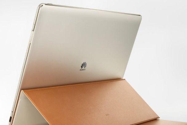 华为MATEBOOK E二合一平板电脑深度解析,给你不一样的平板电脑-2