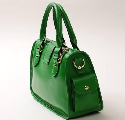干货:如何选择奢侈品女包包,这些你一定要知道-3