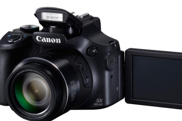 佳能700d单反相机和佳能sx60单反相机各有什么优点呢?-3