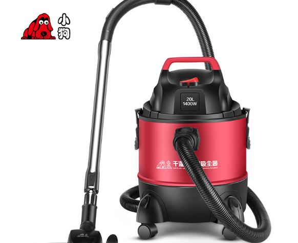 家用吸尘器哪个牌子好?国内值得推荐的几个品牌-3