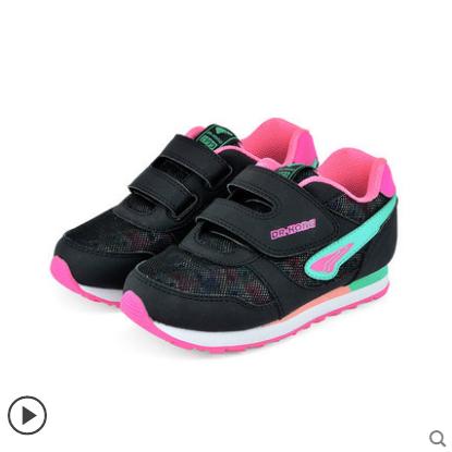 DR.KONG 江博士学步鞋值得买吗?-2
