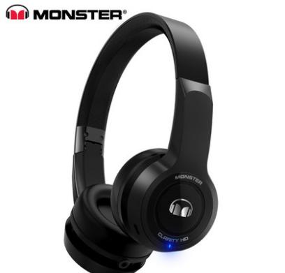 魔声 clarity HD 蓝牙耳机怎么样?音质好吗?-1