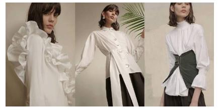 Few Moda衬衫怎么样?还有哪些值得推荐的品牌,各是什么价位?-3