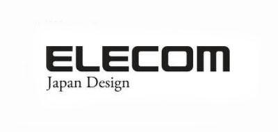 ELECOM是什么牌子_宜丽客品牌怎么样?