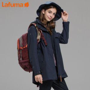 Lafuma(乐飞叶)冲锋衣好不好呢?-1
