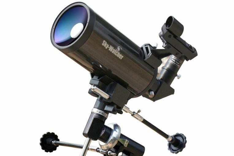 望远镜那个牌子的好?Celestron 星特朗望远镜好吗?-2
