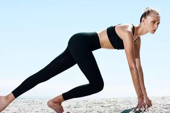 什么牌子的瑜伽服比较好?值得推荐的瑜伽服品牌有哪些?价格怎样-2