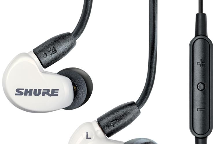 性价比高的入耳式耳机推荐?-3