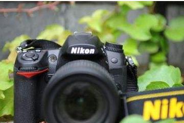 单反相机什么牌子好?尼康单反相机哪款好?-1