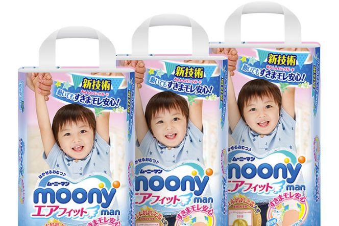 日本尿不湿有哪些品牌?值得推荐的品牌有哪些?-2