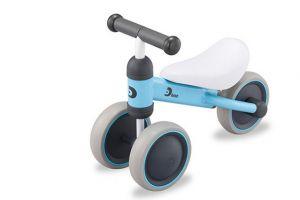 儿童平衡车什么牌子好?ides Dbike儿童平衡车有什么优缺点?-1