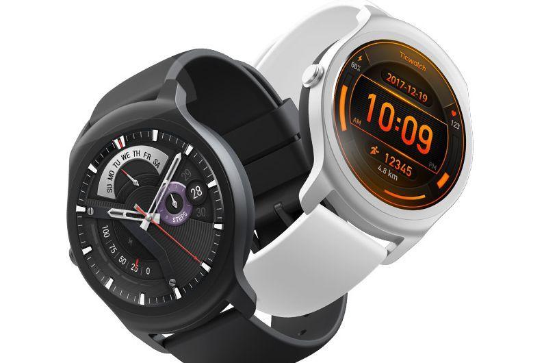智能手表哪款好?华米智能手表怎么样?-1