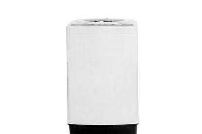 金羚洗衣机好不好?金羚XQB70-970S洗衣机怎么样?-1
