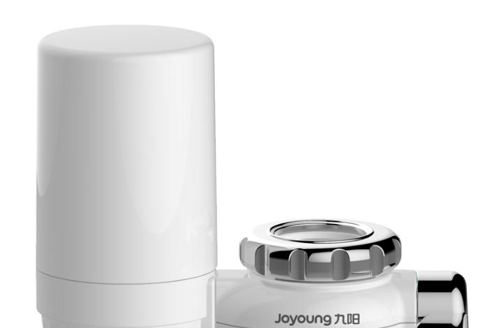 九阳水龙头净水器好吗?九阳JYW-T01水龙头净水器的价格?-1