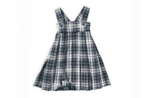 婴儿服装品牌推荐?zara婴儿服装和H&M婴儿服装那个好?-1