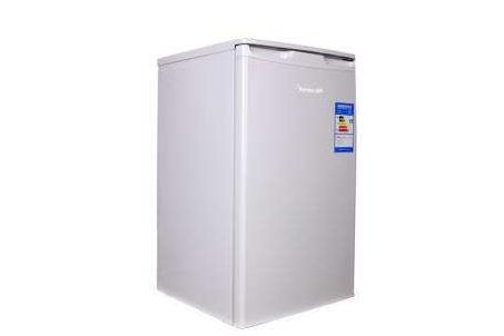容声小冰箱多少钱?怎么样?-1